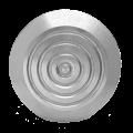 Circular Surface Stud