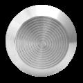 Stainless Steel Circular Tactile Indicator