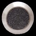 Black Infill Tactile Indicator
