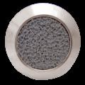 Grey Infill Tactile Indicator