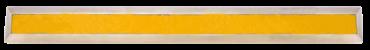 Directional Strip Yellow Tactile Indicator