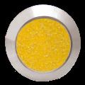 Yellow Infill Tactile Indicator