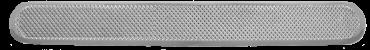 Diamond Surface Strip Tactile Indicator
