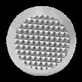 Diamond Surface Stud