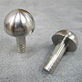 Stainless Steel Skate Stopper