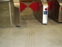 MRT Stations, Singapore